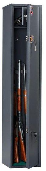 Оружейный сейф Aiko Cirok 1528 (Krecet)