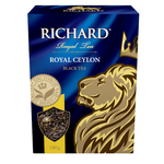 Richard Royal Ceylon 180гр