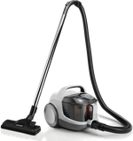Vacuum Cleaner Gorenje VC1701GACWCY