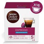 {u'ru': u'\u041a\u043e\u0444\u0435 Dolce Gusto Espresso Decaffeinato 96g (16capsule)', u'ro': u'Cafea Dolce Gusto Espresso Decaffeinato 96g (16capsule)'}