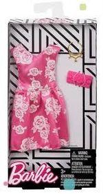 Одежда Barbie