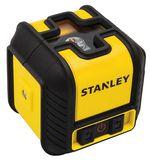 Измерительные приборы Stanley STHT77498-1