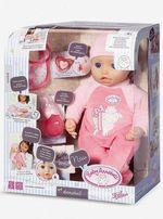 Кукла Baby Annabell 43 см, код 43877