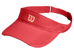 Козырек Wilson Visor Rush Knit Ultralight Unisex WR5005013 (4090)