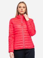 Куртка TOM TAILOR Розовый