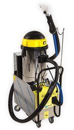 Пылесос с парогенератором Bieffe Vapobus 2600W