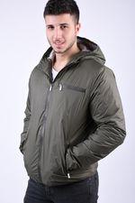 Куртка SKY REBEL Хаки H5028N44405ARS