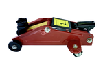 Cric auto hidraulic 2t rolling Y-101