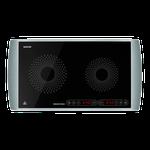 Sencor SCP5303GY
