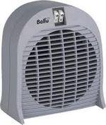 Тепловентилятор Ballu BFH / S-04