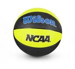 Мяч Mini Baschet Wilson NCAA TRIPLE THREAT WTX0754ID (554)