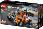 LEGO Technic Гоночный грузовик, арт. 42104