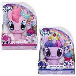 Game set My Little Pony