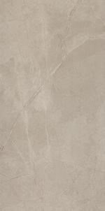 Керамогранитная плитка ADRIA LATTE RECT 60*120