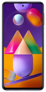 Samsung Galaxy M31s (M317) 6/128GB Blue