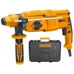 Перфоратор SDS-Plus 800W INGCO RGH9028