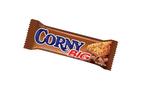 Злаковый батончик Corny Big с шоколадом, 50 гр