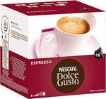 {u'ru': u'\u041a\u043e\u0444\u0435 Dolce Gusto Espresso 88g (16capsule)', u'ro': u'Cafea Dolce Gusto Espresso 88g (16capsule)'}