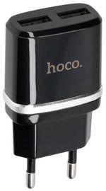 Зарядное устройство Hoco C12
