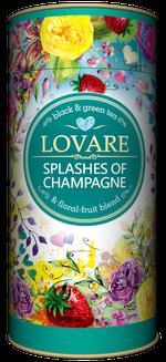 Lovare Брызги Шампанского 80гр