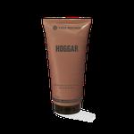 Парфюмированный шампунь-гель для душа Hoggar
