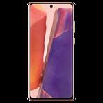 Samsung Galaxy Note 20 N980 Bronze