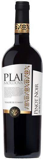 Plai Pinot Noir