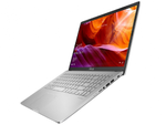 Ноутбук Asus X509FA Star Grey