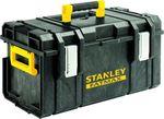 Ящик для инструментов Stanley FatMax TS DS300 (FMST1-75681)