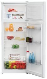 Холодильник Arctic AD54240M30W
