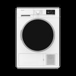 Dryer Sharp KDGHB8S7GW2EE