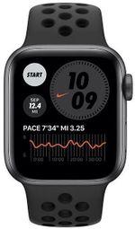 {u'ru': u'\u0421\u043c\u0430\u0440\u0442 \u0447\u0430\u0441\u044b Apple Watch NIKE SE 44mm Space Gray Aluminium Case with Anthracite/Black Nike Sport Band (MYYK2)', u'ro': u'Ceas inteligent Apple Watch NIKE SE 44mm Space Gray Aluminium Case with Anthracite/Black Nike Sport Band (MYYK2)'}