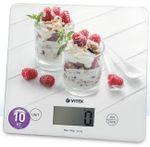 Весы кухонные Vitek VT-8034