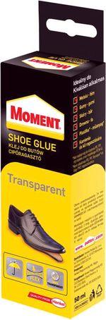 Moment Shoe Glue, 50 мл