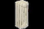 Radiator din fonta Viadrus Kalor 110 580 x 60 mm
