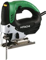 Лобзик электрический Hitachi CJ90VST-NSZ
