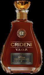 Crideni Divin VSOP 5 лет, 0.5 л