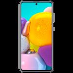 Samsung Galaxy A71 6/128GB (A715F), Metallic Silver