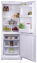 Холодильник Stinol STS 167 AA