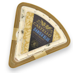 CASTELLO ™ DANISH BLUE EXTRA CREAMY 100 g.