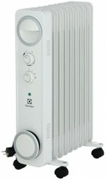 Calorifer electric cu ulei Electrolux EOH/M-6209
