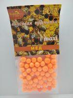 Пенопласт PUFI Мед maxi