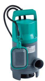 Насос для систем отопления Wilo Initial Waste 14.9