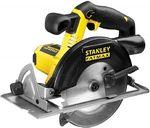 Пила Stanley FMC660M2