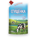 300 g. d/p ICNEA™ ZGUSCEONCA Produs lactat con-sat cu zahăr