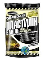 Пластилин Megamix VANILLA 0.5кг