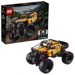 LEGO Technic™ Экстремальный внедорожник, арт.42099
