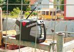 Радиоприемник Metabo PowerMaxx RC Wildcat (602113000)