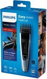 Машинка для стрижки волос Philips HC3530 / 15