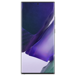 Samsung Galaxy Note 20 Ultra N985 Black